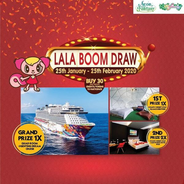 aeon-fantasy-lala-boom-draw