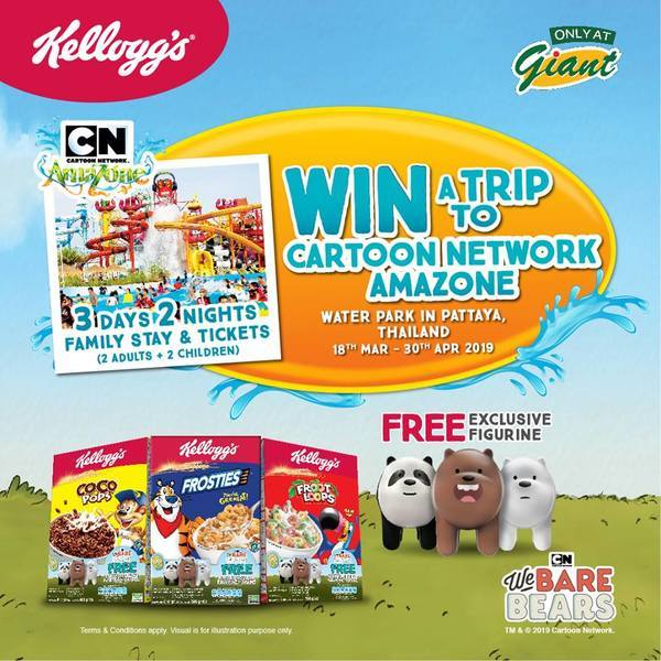win-a-trip-to-cartoon-network-amazone