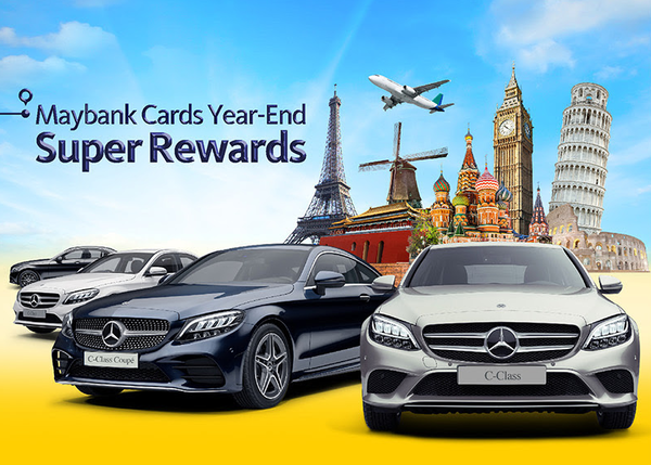 maybank-year-end-super-rewards