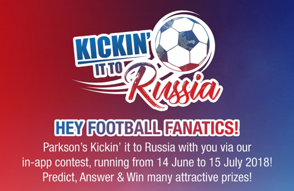parkson-kickin-it-to-russia-contest