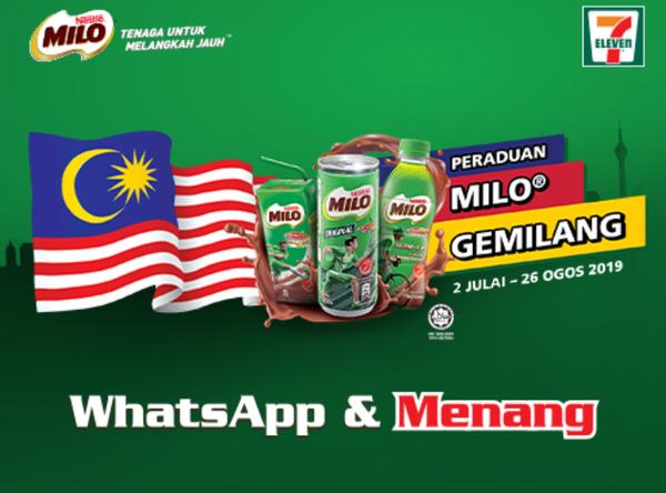 milo-whatsapp-menang-2019