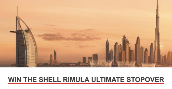 win-the-shell-rimula-ultimate-stopver
