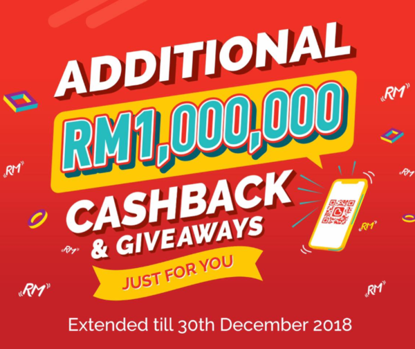 1-million-cashback-and-giveaways-by-boost-app