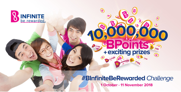binfinite-be-rewarded-spend-earn-win