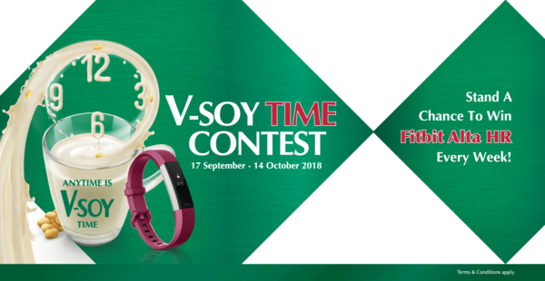 v-soy-time-contest
