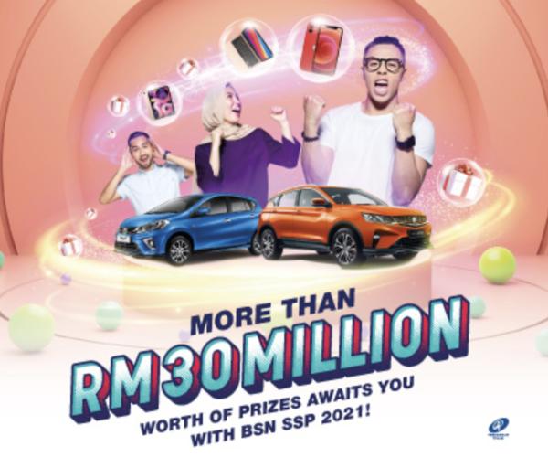 bsn-more-than-30-million