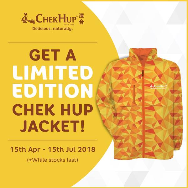 limited-edition-chek-hup-jacket