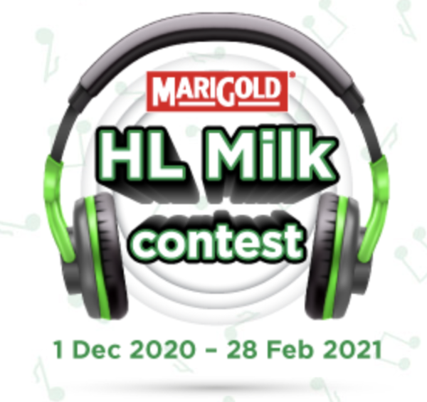hl-milk-contest-2020