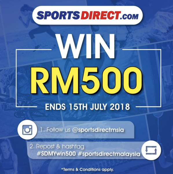 sports-direct-win-rm500
