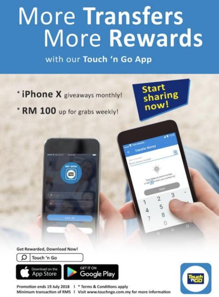 touchngo-more-transfer-more-rewards