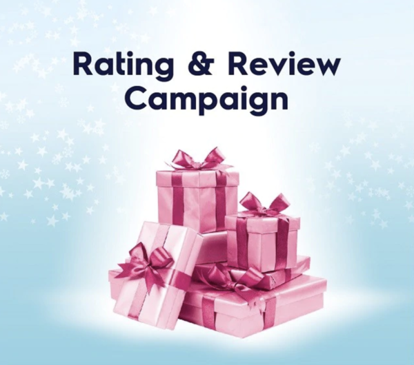 electrolux-rating-and-review-campaign