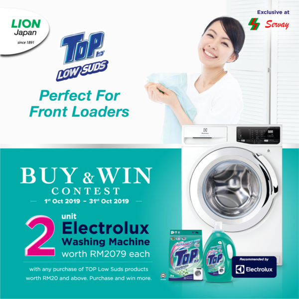 top-low-suds-buy-win-contest-at-servay-sabah