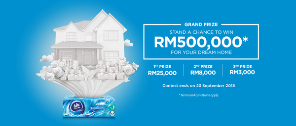 win-rm500000-for-your-dream-home