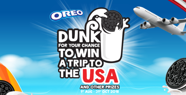 oreo-dunk-for-your-chance-win-a-trip-to-the-usa