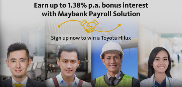 maybank-payrol-solution-2018