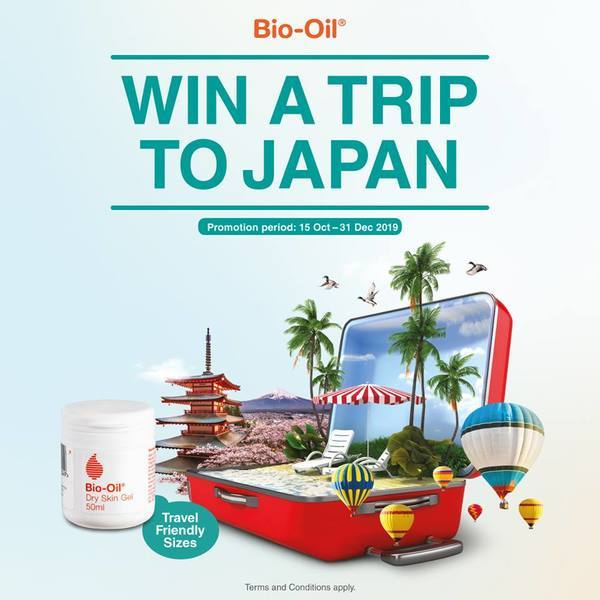 win-a-trip-to-japan-for-2