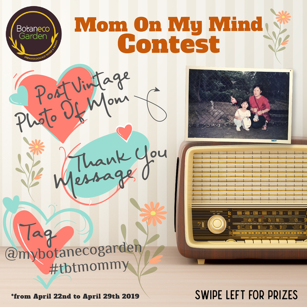 botaneco-garden-mom-on-my-mind-contest