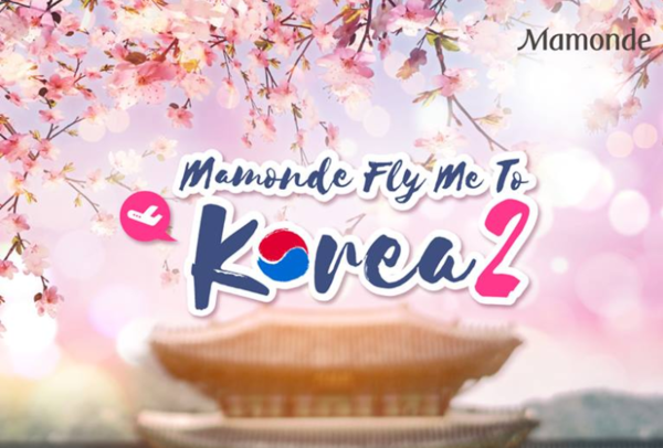 mamondeflymetokorea2-contest