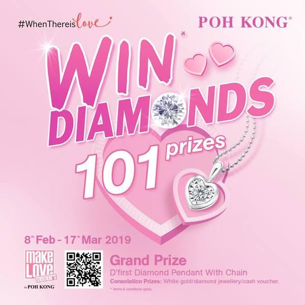 win-diamonds-101-prizes