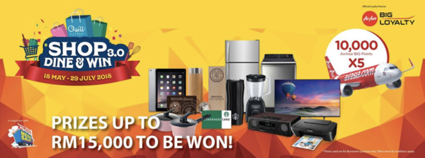 quill-shop-dine-win-3-airasia-big