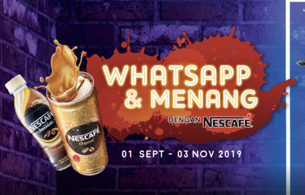 peraduan-whatsapp-dan-menang-dengan-nescafe-2019
