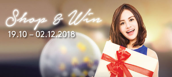 genting-resort-world-shop-and-win-2018