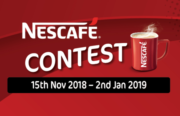 nescafe-buy-and-win-contest