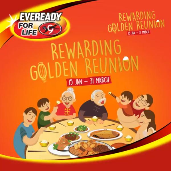 eveready-rewarding-golden-reunion-contest