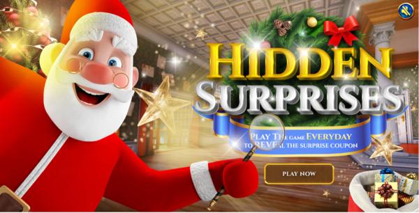 11street-hidden-surprises