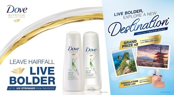 dove-live-bolder-explore-a-new-destination-contest