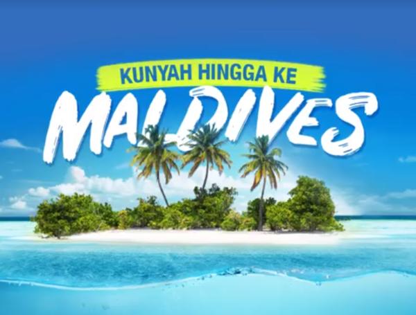kungah-sampai-ke-maldives-doublemint