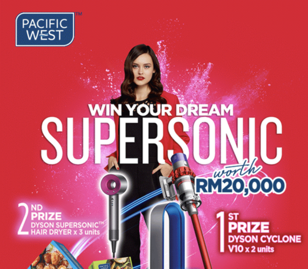 win-your-dream-supersonic-worth-rm20000