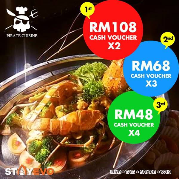 pirate-cuisine-ipoh-giveaway