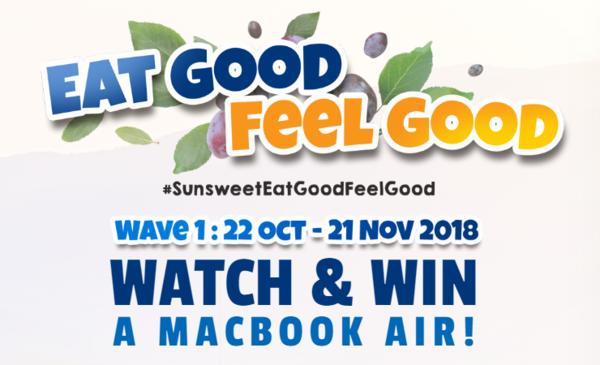 sunsweet-eat-good-feel-good