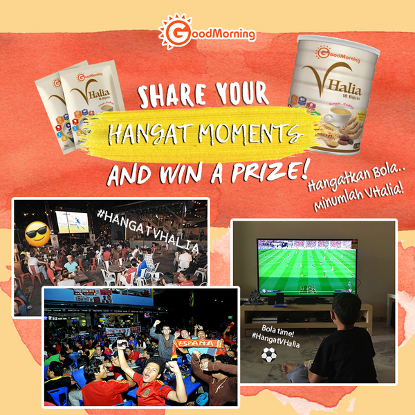 share-your-hangat-moments-and-win-a-prize