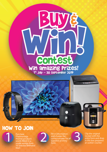 stand-a-chance-to-get-your-hands-on-tv-led-32-washing-machine-pressure-cooker-electric-and-other-special-prizes