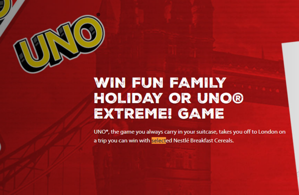 win-fun-family-holiday-or-uno-extreme-game