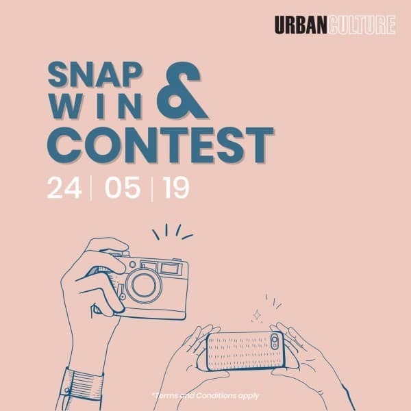 urban-culture-furniture-snap-win-contest