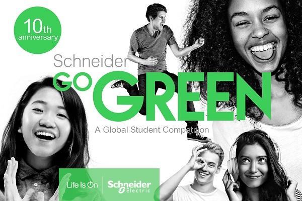 schneider-go-green-2020