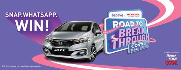 tealive-honda-road-to-break-through