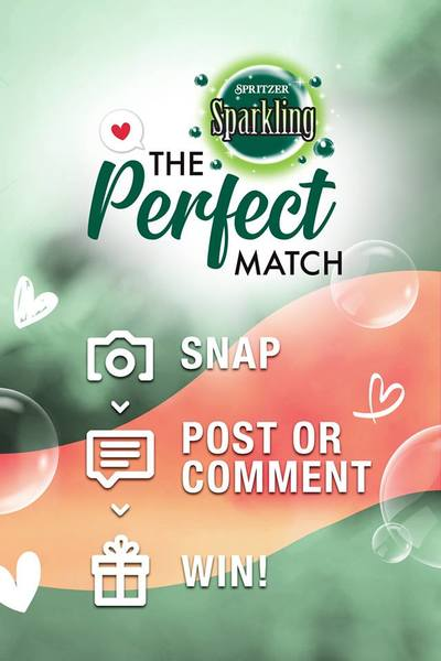 sprintzer-sparkling-the-perfect-match-contest