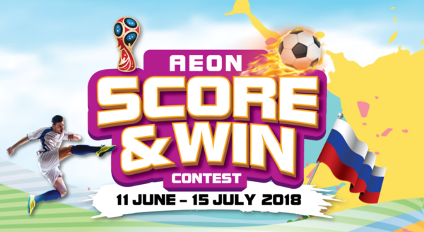 aeon-score-and-win-contest