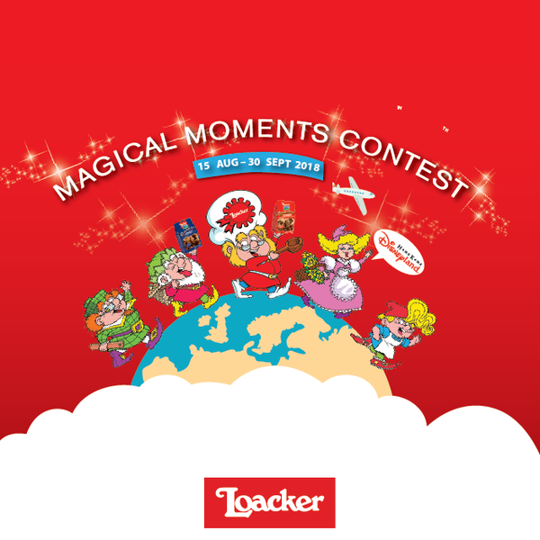 loacker-magical-moments-contest