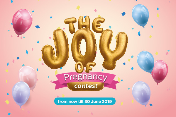 philips-avent-joy-of-pregnancy-contest