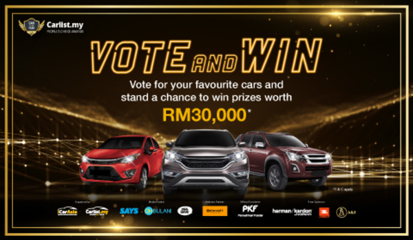 carlist-my-people-s-choice-awards-car-of-the-year