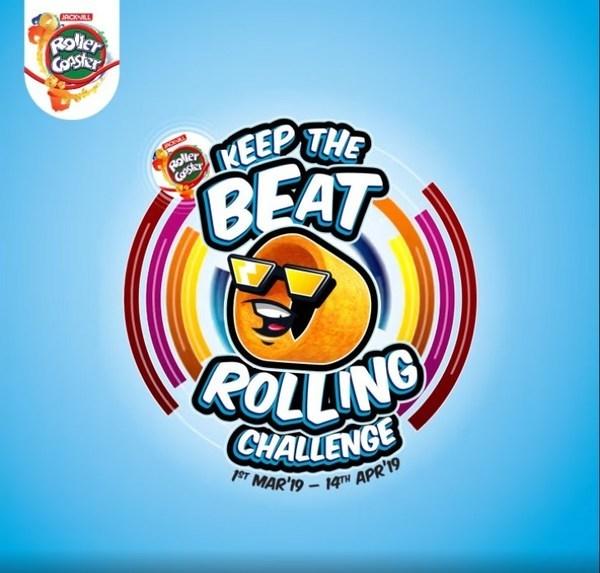 keepthe-beat-rolling-challenge