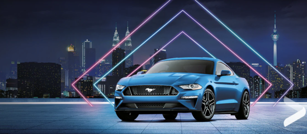 standard-chartered-win-a-ford-mustang-campaign