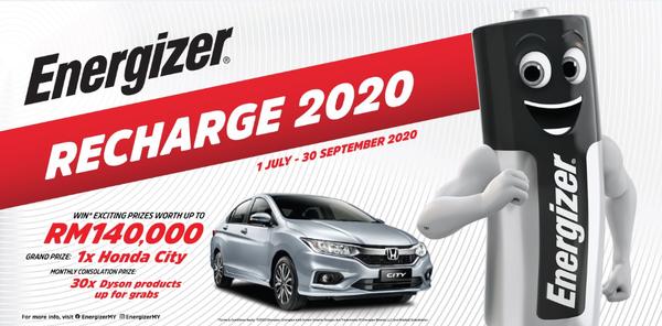 energizer-recharge-2020
