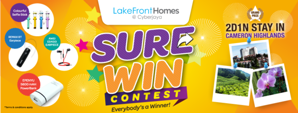 lakefront-homes-sure-win-contest-season-2