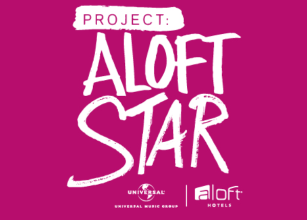 project-aloft-star
